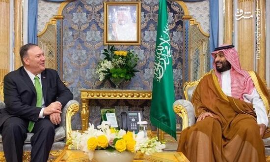 سعودي،عربستان،حمله،وزير،تأسيسات