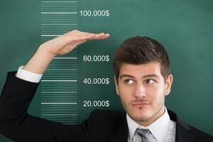 راهکارهای پزشکان برای درمان «کوتاهی قد»