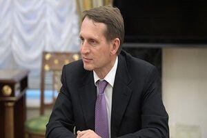 رئیس سازمان اطلاعات روسیه: ایران را متهم نکنید
