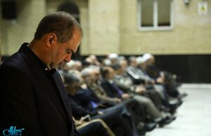 در پشت پرده دستاوردهای نظامی و دفاعی ایران چه خبر است؟!/ یک پرسش سیاسی که باعث بخشش گناه میشود...