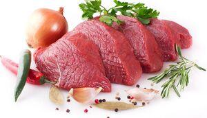11 اتفاقی که با حذف گوشت قرمز در بدن میافتد