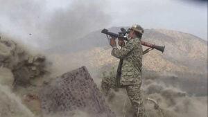 چرا ارتش یمن پیشنهاد توقف مشروط حملات به سعودی را مطرح کرد؟
