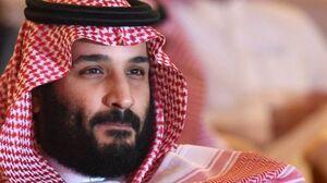 نفت آل سعود نیم ساعت دیگر صفر میشود؟!