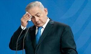 حمله شدید نتانیاهو به ترامپ/پشت پرده لغو سفر بی بی به آمریکا