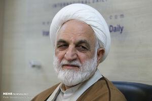 دشمن امروز سرگردان و حیران است/بلوکه کردن اموال ایران جدید نیست