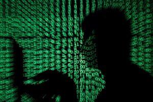 حملات سایبری به تاسیسات نفتی ایران تکذیب شد
