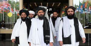 طالبان: آمریکا بهدنبال بهانه برای ماندن در افغانستان است