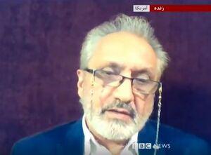 پاسخ یمنیها موجب سرعقل آمدن عربستان خواهد شد +فیلم