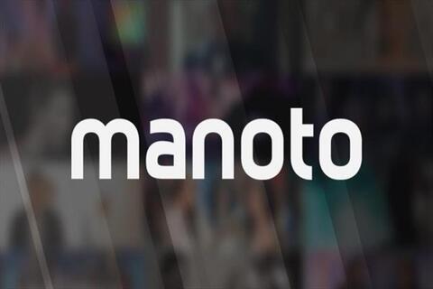 فیلم/ صحبتهای شنیدنی شرکتکنندگان شبکه منوتو در مورد مهاجرت!