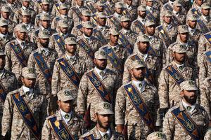 عکس/ مراسم رژه نیروهای مسلح