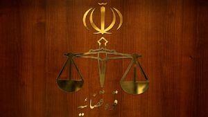 عوامل حیوان آزاری در بهشهر دستگیر شدند
