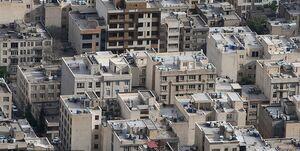 جدول/ خرید خانه در منطقه مشیریه چقدر تمام میشود؟