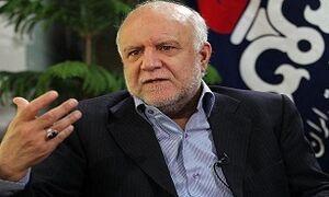 وزیر نفت: قیمت بنزین افزایش نخواهد یافت