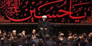 اولین زائر قبر امام حسین(ع) که بود؟ +صوت