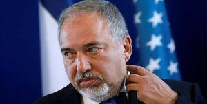 احزاب مهم اسراییل هم نتانیاهو را تنها گذاشتند