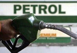 صادرات ۲۰۰ میلیون دلاری بنزین ایران در هر هفته
