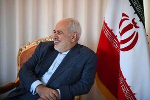 تهران در مهرماه شاهد رفت و آمدهای کدام مقامات دیپلماتیک بود؟