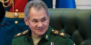 هشدار مسکو به واشنگتن؛ میتوانیم از خود دفاع کنیم
