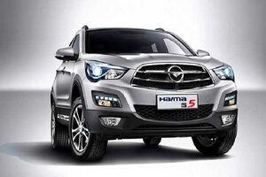 تعهدات معوقه برخی از محصولات ایران خودرو به روز شد