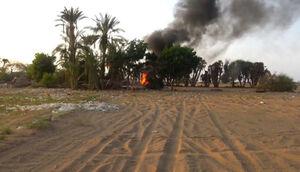 يمن (1).jpg