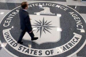 ناپدید شدن یک مقام روسی که جاسوس سیا بود