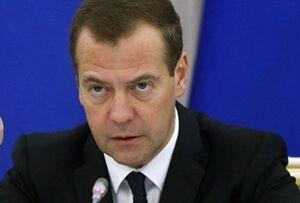 طعنه روسیه به پنتاگون درباره آرامکو
