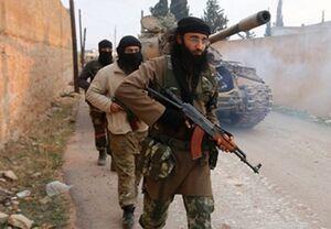 واکنش روسیه به آزادی زندانیان داعشی از قلمرو کردها