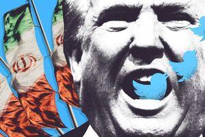 پایانی بر «تخیل شیرین» ترامپ