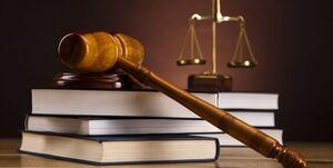 محاکمه کلاهبرداران بانک «ملت» و «پارسیان» آغاز شد