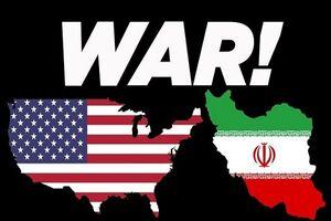 ۵ دلیلی که حمله به آرامکوی عربستان به جنگ با ایران منجر نمیشود