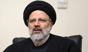 فیلم/ هشدار حجت الاسلام رئیسی به رانت خواران