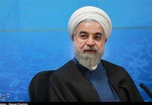 """برنامههای روز دوم روحانی در نیویورک؛ دیدار با """"آبهشینزو"""" و گفتوگو با رسانههای آمریکایی"""