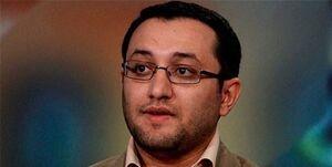 اتحاد روشنفکران و سلبریتی ها باز هم علیه ایران