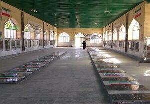 شهیدپرورترین روستای ایران کجاست؟