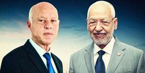 آخرین اخبار از دور دوم انتخابات تونس