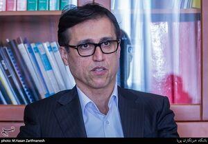 اعتراف معاون وزیر کار؛ نتیجه ۵ سال اشتغالزایی دولت روحانی در روستاها، تقریبا صفر