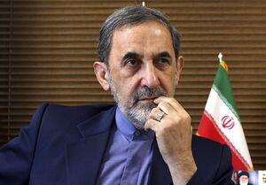 ایران هیچ چشمداشتی بابت کمک به اعضای محور مقاومت ندارد/ دموکرات و جمهوریخواه دو روی یک سکهاند