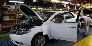 خودروسازان عامدانه خودروها را تحویل نمیدهند؟