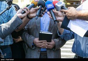 عکس/ حاشیههای جلسه امروز هیئت دولت