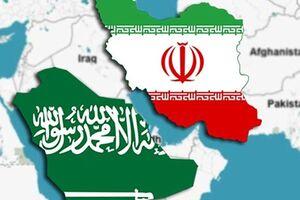 جنگ با ایران چه بلایی بر سر عربستان میآورد؟