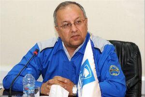 درخواست مدیرعامل ایران خودرو دیزل از مسئولان