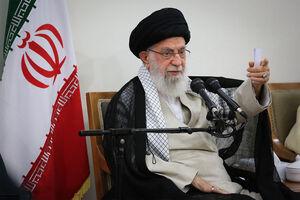 اروپا به تحریمهای آمریکا پایبند ماند، باید از آنها قطع امید کرد/ مشکلات برخی واگذاریها در اراک و خوزستان نتیجه کارهای نسنجیده یا فساد است/ اختلاف سلیقه بین نیروهای انقلاب نباید به معارضه منجر شود