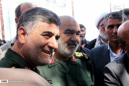 فیلم/ محرومیت زدایی در دل استان پایتخت