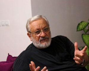 احمد میراحسان