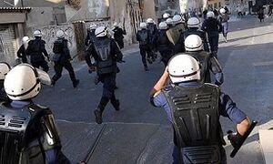 ادامه بازداشت شیعیان بحرین از سوی رژیم آل خلیفه