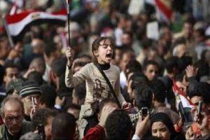 واکنش آمریکایی ها به کشتار دردناک ۶۷۰ نفر در قاهره +فیلم