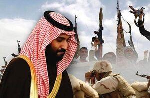تلاشهای بنسلمان برای خروج از باتلاق یمن