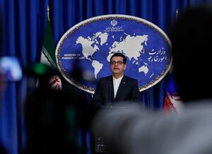حملات یمن به سعودیها، اقدامات دفاعی است/ اتهامات «بن سلمان» علیه ایران اساس و پایهای ندارند