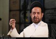 """روحانی علیه روحانی/ سؤال عجیب """"نماینده مستعفی مجلس ششم"""" از مجلس یازدهم"""