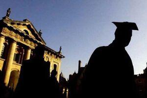 سایت موسسات غیر مجاز اعزام دانشجو به خارج مسدود می شود